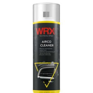 WRX Trade Airco Cleaner