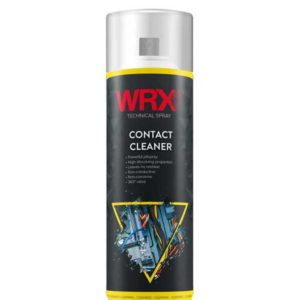 WRX Trade Contact Cleaner