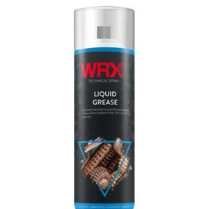 WRX Trade Liquid Grease